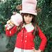 2010-12-23 Fujifilm GA645 Roll 27 Ruby+丁小雨