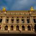 Small photo of Paris - Opera
