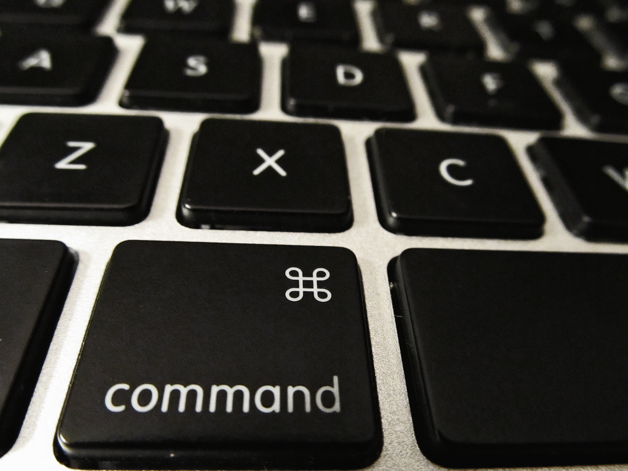 Command Key | Flickr - Photo Sharing!