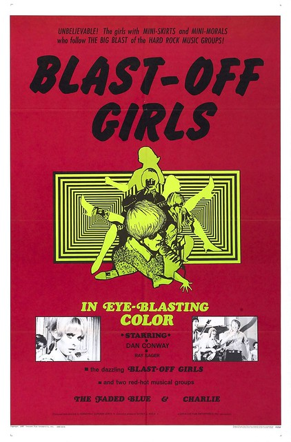 blast_off_girls_poster_01