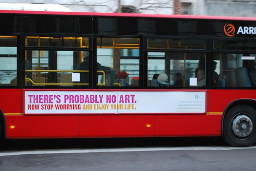 no-art-bus-2 - 2009