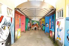 07/01/2011 - DOM - Diário Oficial do Município