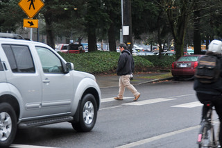Crosswalks in action-1