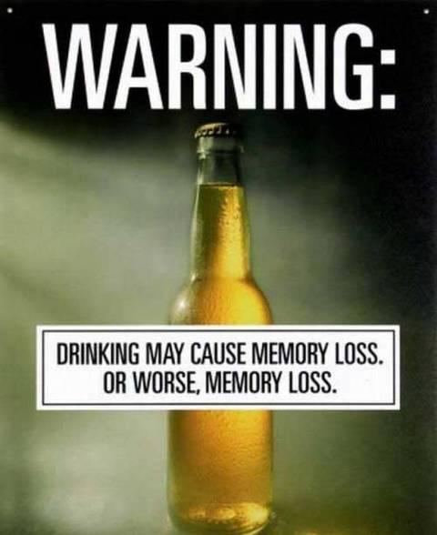 booze-warning