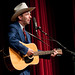 11th annual Tribute to Hank Williams, Liberty Theater, Jan. 8, 2011