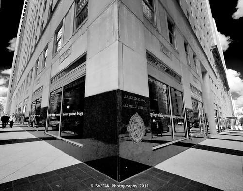 bw monochrome architecture interestingness nikon texas houston wideangle explore historical legacy esperson houstonmetro explored d700 congratsxo nikor1424f28 svetlanavasiliadi russiantexas svetanphotography ελληνασφωτογραφοσ