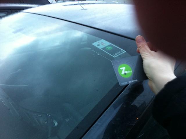 Car Dropping Games