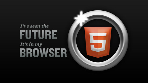 HTML5 download attribute with JavaScript | TechSlides