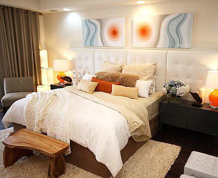 david bromstad bedroom design flickr photo sharing