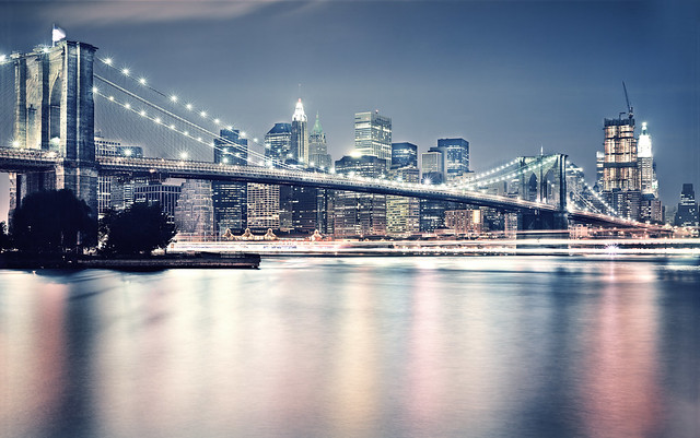 new york #05