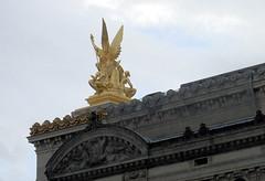 Paris August 2006
