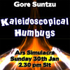 Kaleidoscopical Humbugs