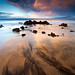 Canarian Rainbow by Alessandro S. Alba