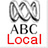the ABC Riverina NSW group icon