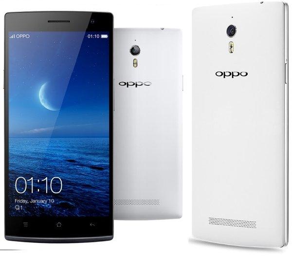 Купить Oppo Find 7a