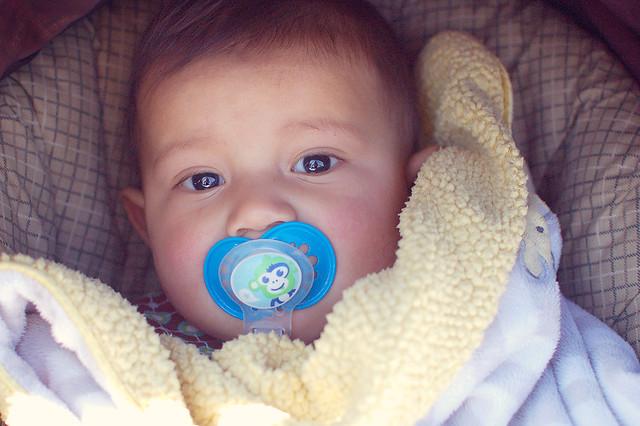 lsaac - 7 months