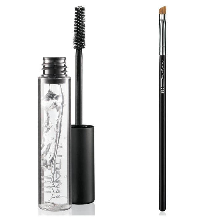 MAC-WaterproofBrow (5)