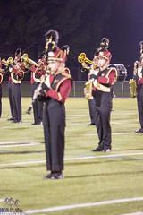 Pride_of_Windsor_Marching_Band (231 of 518).jpg