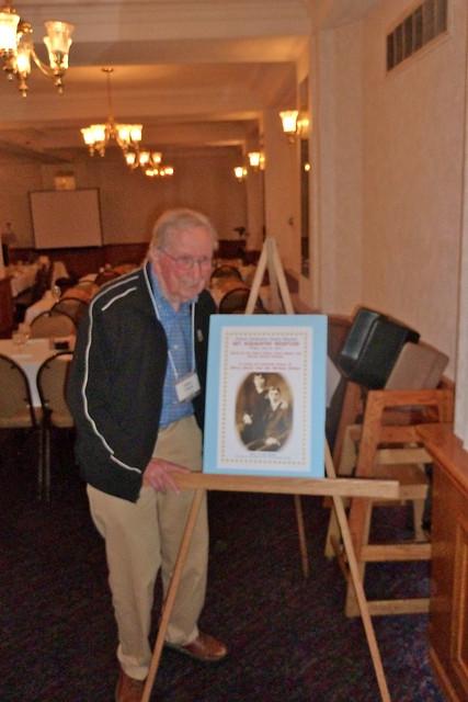 Remembering Milton Ullman, Panasonic DMC-ZS7