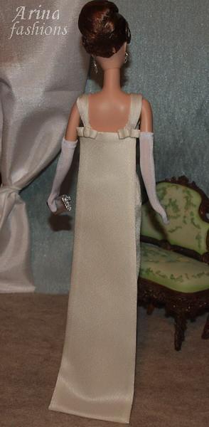 jackie kennedy evening dresses - photo #42