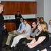 10/13/10 - 4:36 PM - Ambassador Oren addresses students