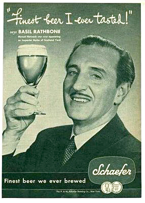 schaefer-basil-rathbone