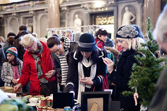 Winter Arts Market 2010 (31)