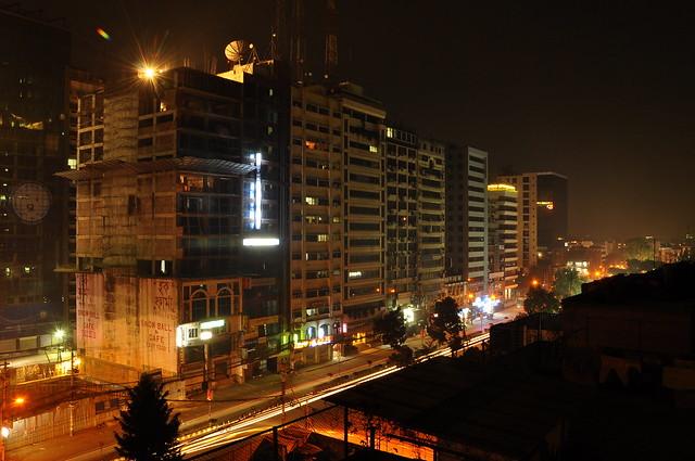 Sex club in dhaka