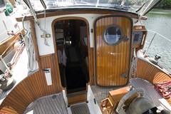 cockpit001fs
