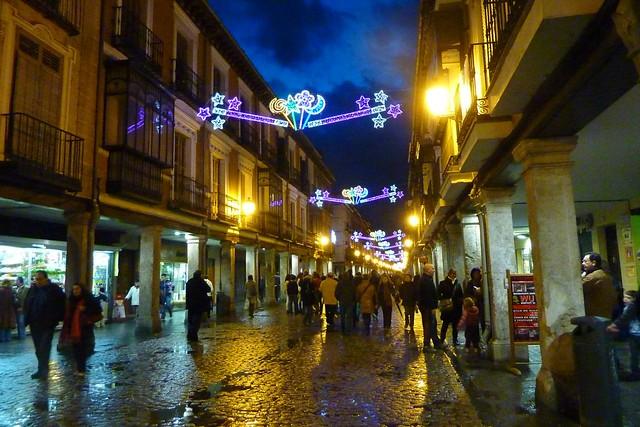 458 - Alcalá de Henares