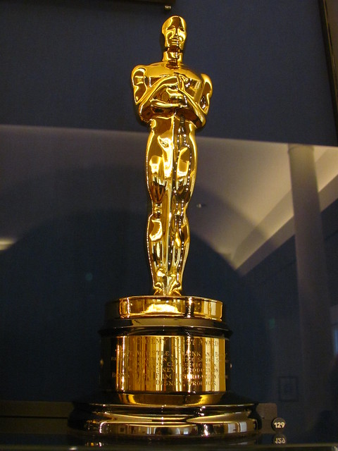 Image Result For Academy Awards Disney