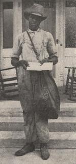 Alfred Holt, 1919