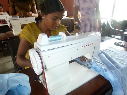 srilanka tamil sarvodaya tagid eastsrilanka