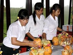 Secular Bali 2010