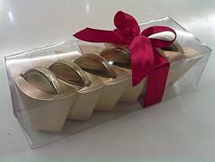gift, box, lighting,