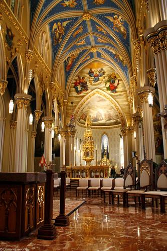 Notre Dame Basilica Indiana-2.jpg