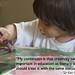 Ken Robinson on creativity by ecastro
