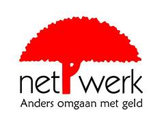logo netwerk-transparant