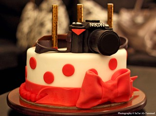 Happy Birthday my 3noud <3<3<3..  Explore ^^