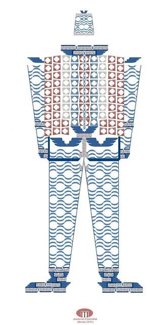 Зимняя одежда спортивная спб