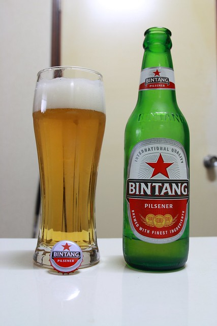 Bontang Indonesia  City pictures : Bintang Indonesia | Flickr Photo Sharing!