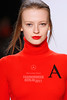 Allude - Mercedes-Benz Fashion Week Berlin AutumnWinter 2011#04