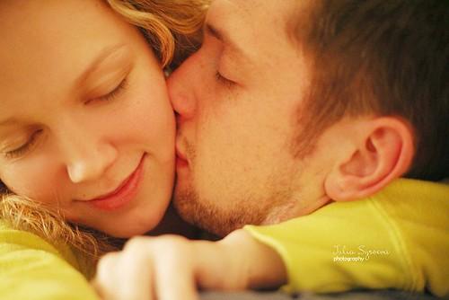 Hugs :))))