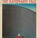 Bantam-Seal Books 42115-6 - Margaret Atwood - The Handmaid's Tale by swallace99