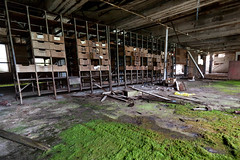Victory Mill - Victory, NY - 2010, Sep - 12.jpg by sebastien.barre