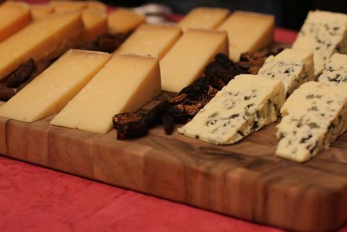I formaggi: sono davvero pericolosi per la nostra dieta?