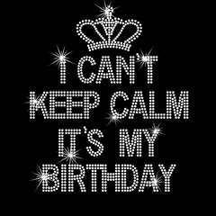 ...and I couldn\'t be happier!! #26ThSeptember #HappyBirthdayToMe #birthday #birthdaygirl #happybirthday #friends #family #love #fun #happy #celebrate #instabday #instabirthday #me #old #years #young #thankful #grateful #blessed