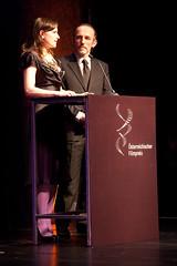 eSeL_OesterrFilmpreis2010-3864.jpg