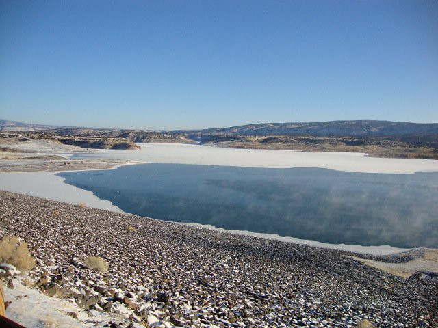 Cochiti Lake Flickr Photo Sharing