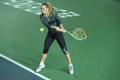 tennis, sports, rackets, tennis player, ball game, racquet sport,